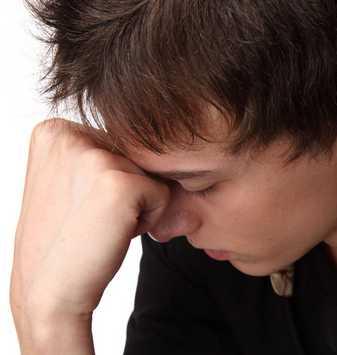 小儿癫痫早期会出现哪些症状