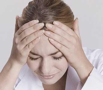 癫痫病患者需要了解哪些知识呢