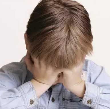 原发性癫痫病是怎么产生的
