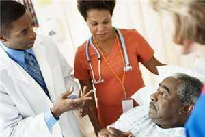 得了癫痫病应该怎么治疗会更好