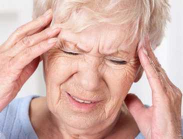 癫痫病治疗方法有哪些