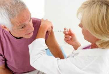 女性癫痫患者的癫痫病如何治疗